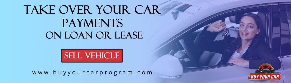 Buy Your Car Program
